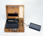 10303587