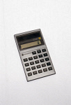10305088
