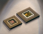 10312288