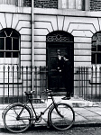 10250390