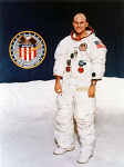 10299190