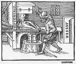 10317990