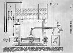 10302891