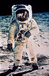 10299094