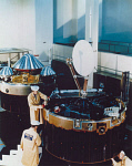 10299194