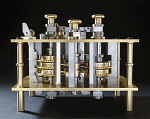 10303394