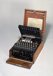 10305494