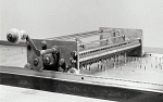 10296995