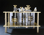 10303396