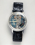 10314596