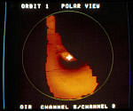10299197