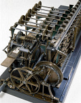 10303297