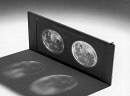 10196244