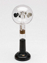 10545205