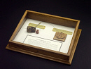 10652984