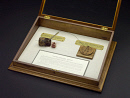 10652985