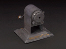 10683344