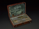 10683368