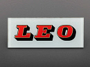 10684826
