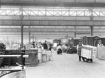 10444401