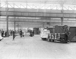 10444402
