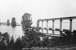 10444104