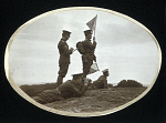 10462105
