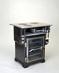 10240706
