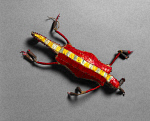10311706