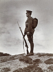 10462106
