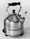 10182307