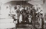 10323907