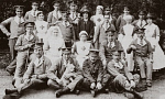 10323908