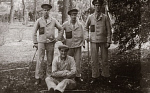 10323909