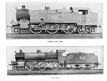 10444409