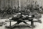 10462111