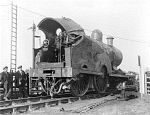 10444414