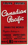 10170921