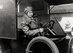 10321022