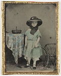 10435528