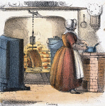 10319931