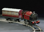 10433131