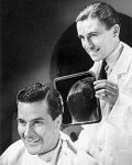 10327133