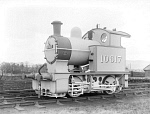 10444434