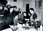 10315235