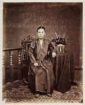 10454635