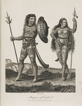 10436438