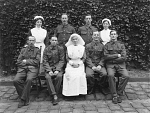 10444038