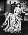10327739