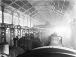 10444440